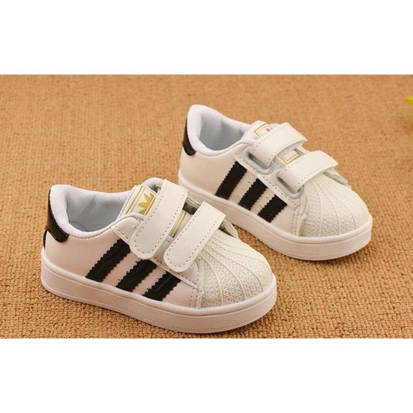 Anta Running Shoes Price Philippines