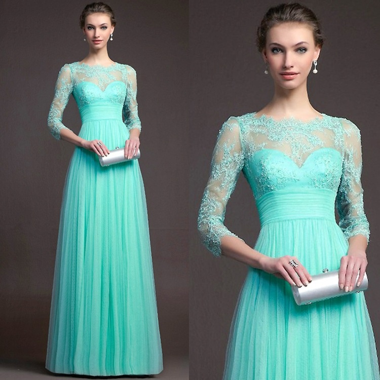 Philippines | 2017 New Formal Dresses Ladies Evening Dresses Long ...