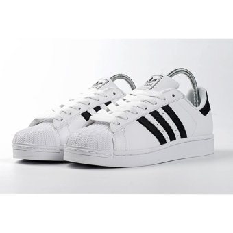 adidas superstar shoes for men 2017