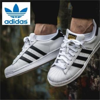 info for b35a9 18484 adidas originals superstar c77124 unisex classic shoes express intl  1500045879 71423362 536d80ac0ed142275f8287eb2136a4bd product