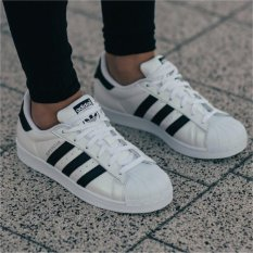 a55a81080 Sell adidas superstar shoes cheapest best quality