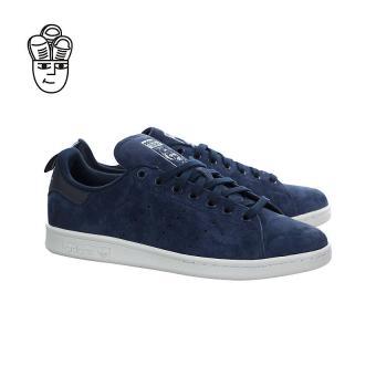 Adidas Stan Smith Retro Tennis Shoes Men S80027 Sh