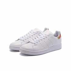 ADIDAS STAN SMITH WOMEN FLOWER TAIL - intl