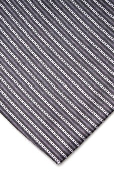 Aktive NT-16 Necktie Printed Stripes - picture 2