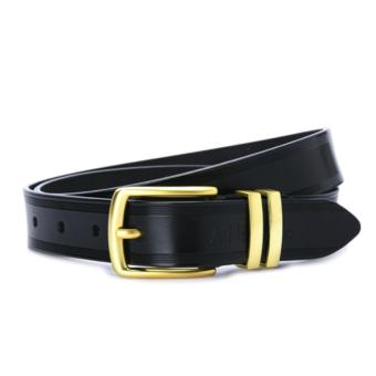 Alberto Genuine Leather Belt For Women (Black) Price Philippines