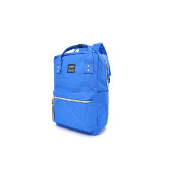 Anello backpack - Royal Blue