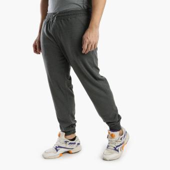 Baleno Mens Sweat Pants (Grey)