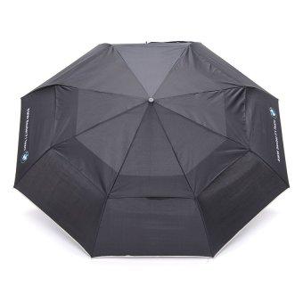 Below SRP BMW Umbrella (Black) - picture 2