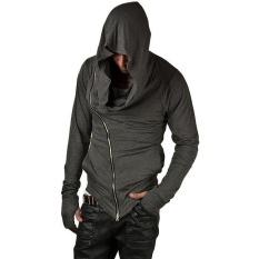 PHP 1.103. Brand Design Men Hoodies Hop Street Wear Zipper Fashion Sweatshirt Men's Tracksuit Men Assassins Creed Hoodies ...