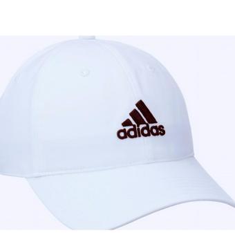 Cap Mania A/D (white) - 2