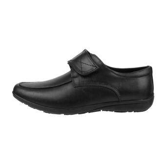 Easy Soft Orlando BK Black - 3