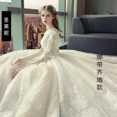 Sizeof int short long dress