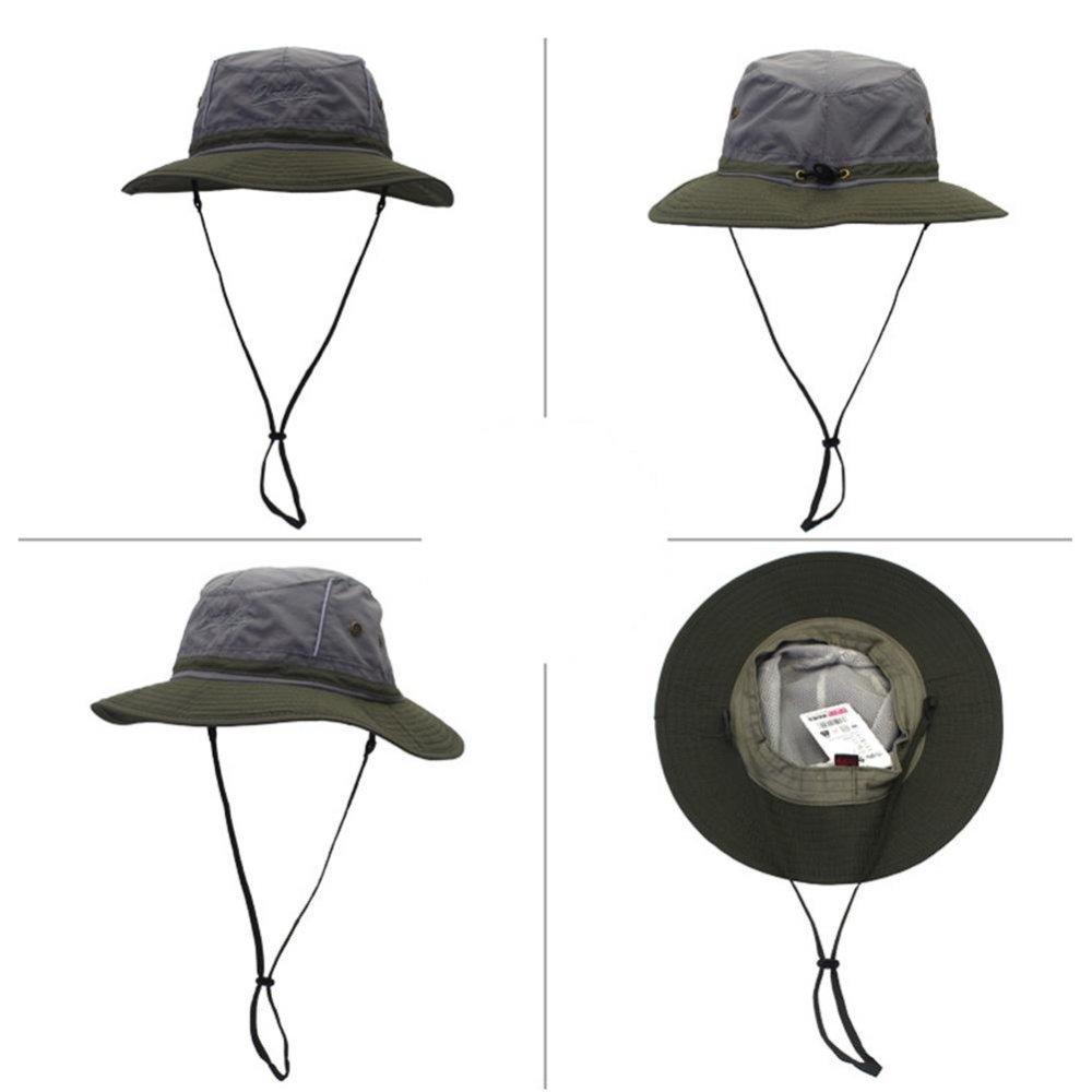 d5841fca3fb Columbia Sportswear Bora Bora Booney Ii Sun Hats - Hat HD Image ...