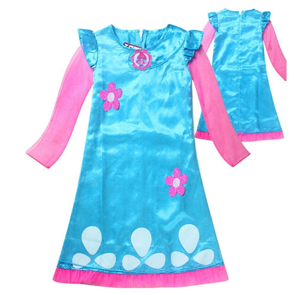 Philippines | FangFang New Hot Kids Costumes Children\'s Clothing ...