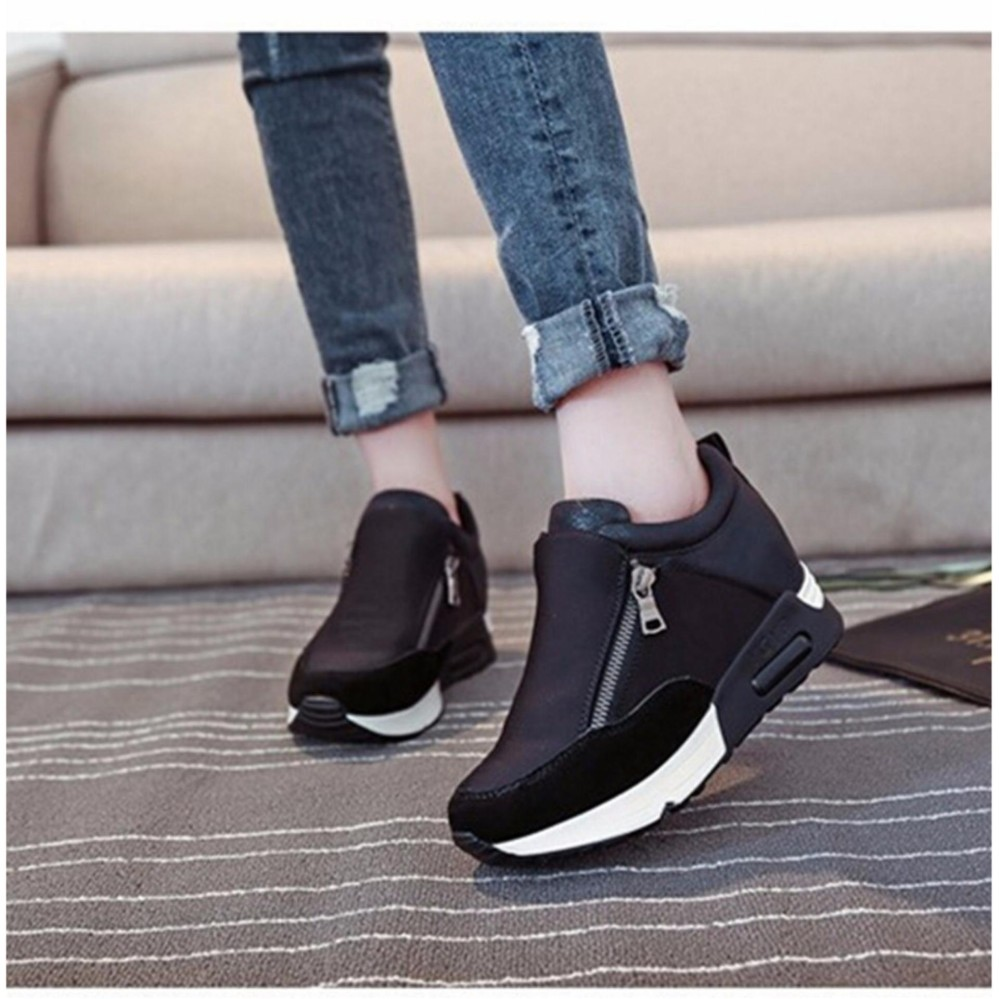 Official Keds Site - Free Shipping & Returns! Find Keds coupons, sales, and promo codes for the latest deals. Sign up for our emails for even more savings on Keds! Free shipping!
