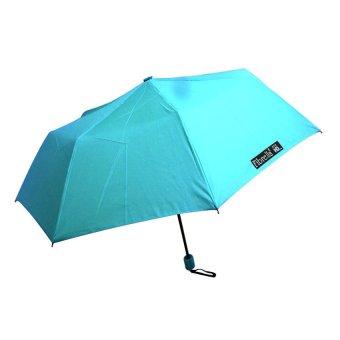 Fibrella Umbrella F00366 (LightBlue)