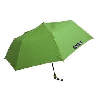 Fibrella Umbrella F00366 (MintGreen)