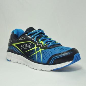 50066388e871 fila tiva sneakers Sale