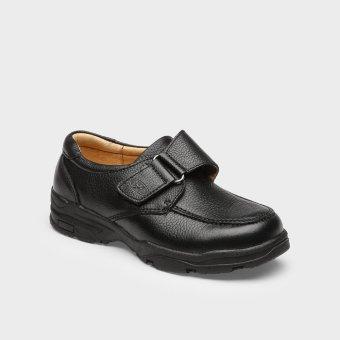 florsheim boys 783881 school shoes lazada ph