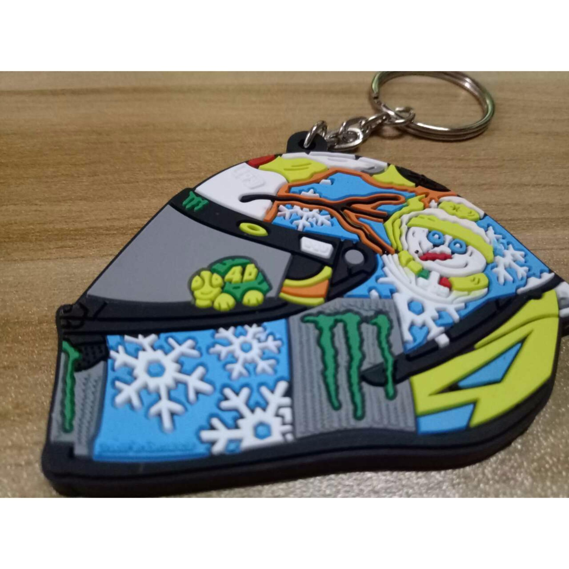 MEN MOVIE Best Quality Product Deals Source Fortress Motorcycle bike Keychain Accessories Casual .