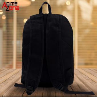 GAME OF THRONES House Stark Unisex  Everyday Backpack - 4