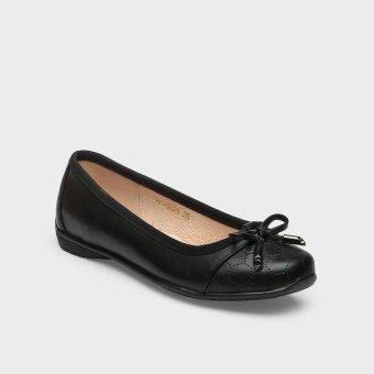 Gibi Girls BC5025 Ballet Flats Shoes