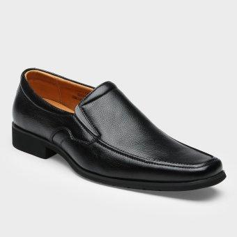 Gibi Mens Sum791 Slip-On Loafers