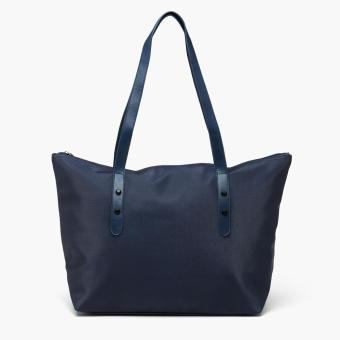 Grab Ladies Talman Tote Bag (Midnight Blue)