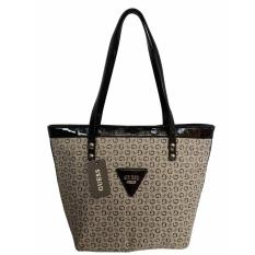 Guess Bags for Women Philippines - Guess Womens Bags for sale ...