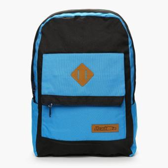 Hawk 4622 Backpack (Blue)
