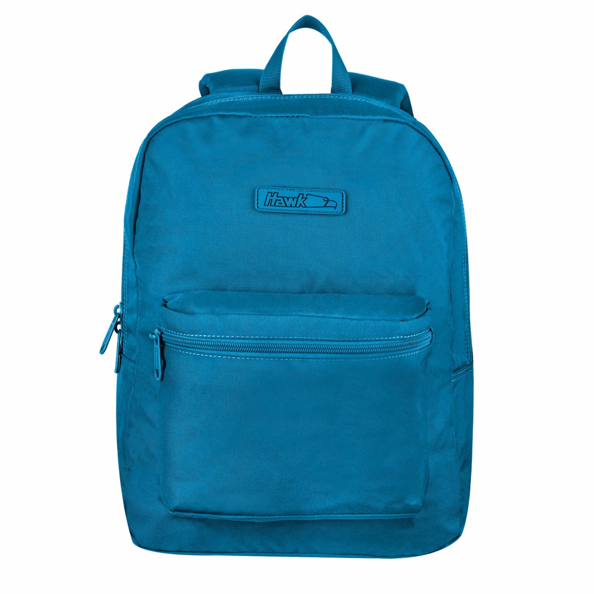8e8b93d45016 Nike Laptop Backpack Philippines- Fenix Toulouse Handball