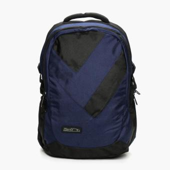 Hawk 4819 Backpack (Dark blue)