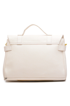 HDY Bridgette Bag (White) - picture 2