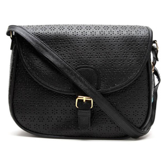 HDY Roxy Bag (Black) - picture 2