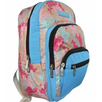 HEARTSTRINGS Backpack Chesca001