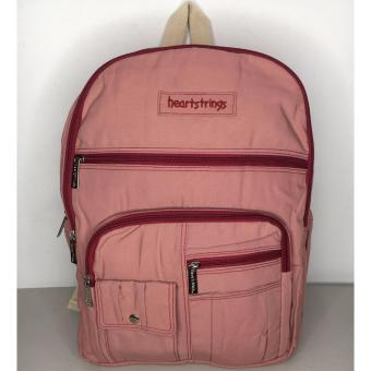 Heartstrings Backpack SANTINA 002