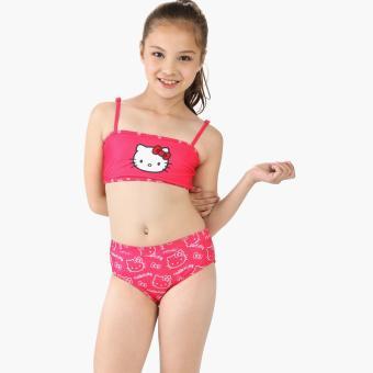 little girls two piece swimsuits   hot girls wallpaper
