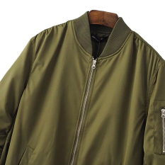 Hequ Philippines - Hequ Bomber Jackets For Women for sale - prices ...