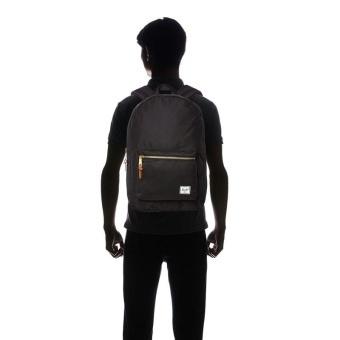 Herschel Supply Co. Settlement Backpack - intl - 3
