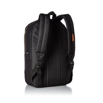 Herschel Supply Co. Settlement Backpack - intl - 2