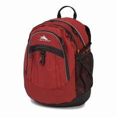 Sell grab villa backpack cheapest best quality  aff4c7cbddbac