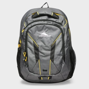 High Sierra Lynk Backpack