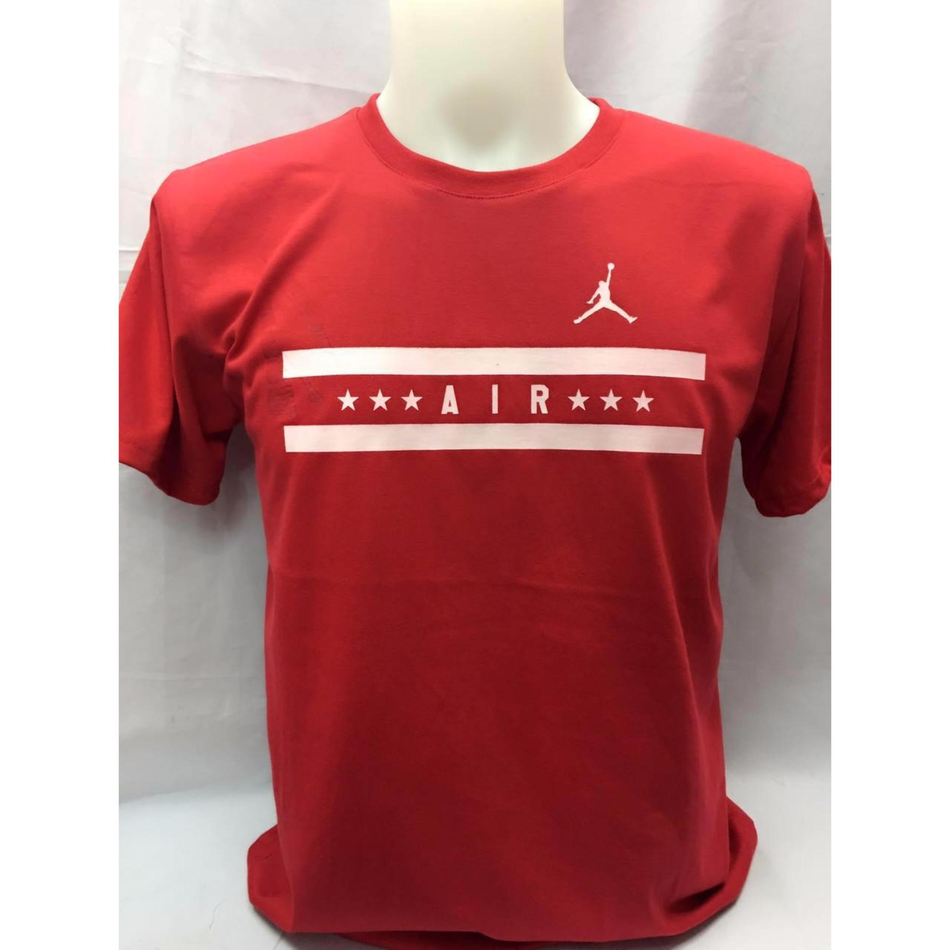 b6e27c9af87e37 Nike Jordan T Shirt Philippines – EDGE Engineering and Consulting ...