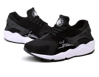 HUARACHE Men's Sport Shoes Breathable Running Shoes - 3