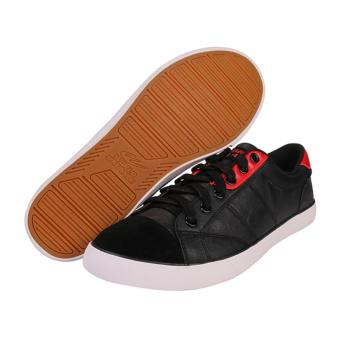World Balance Tyrone MS (Black) Price Philippines