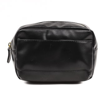 Bench Men's Pouch (Black) Price Philippines