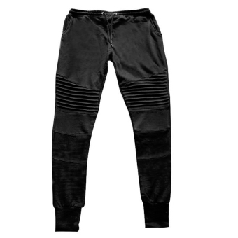 en' i Fit port Jogging Gy Jogger weat Pant Price Philippines