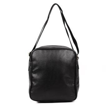 Bench Postman Bag (Black) Price Philippines