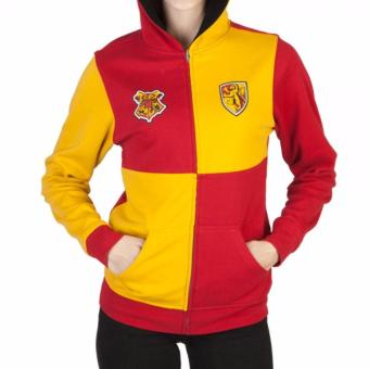 Harry Potter Jrs. Reversible Hoodie Price Philippines