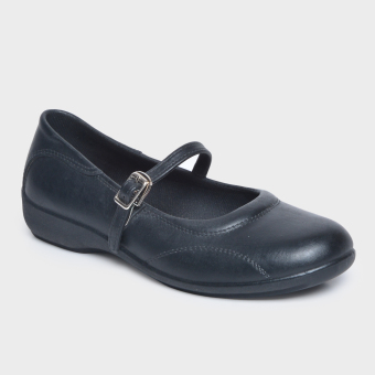 World Balance Easy Soft Claire Ladies Flats Price Philippines